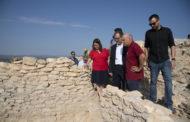La Diputació  invertirà 70.000 euros a 2020 per a realitzar 13 actuacions arqueològiques a la província
