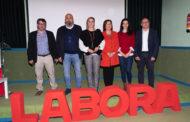 Més de 750 participants en el Forum Connecta Labora de Càlig