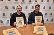 Els Premis Literaris de Benicarló incorporen una nova categoria de Premi de Narrativa Juvenil