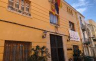 L'Ajuntament d'Alcalà-Alcossebre paralitza el cobrament de tots els impostos municipals