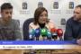 La Diputació decideix ajornar els viatges pendents del programa de vacances 'Castelló Sènior' de l'exercici 2019-2020