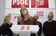 """Ros (PSPV) afirma que el Govern Sánchez """"no escatimarà en esforços i recursos"""" per a protegir als més vulnerables"""