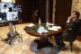 El gran actor Joan Pera explica les vivències d'aquests dies de confinament