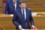 La Conselleria d'Economia ha resolt el 84 % dels ERTO presentats des de la declaració de l'estat d'alarma