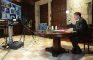 Puig anuncia que el Govern abonarà entre el 2 i el 4 de maig les prestacions al 80% de les persones afectades per un ERTE