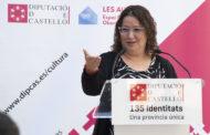 La Diputació recupera els curts de 'Cortometrando' per a amenitzar les vesprades del cap de setmana