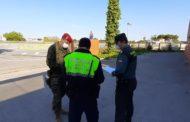 Continuen a Benicarló les denúncies per incompliment del decret