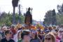 Alcalà-Alcossebre convida a la població a celebrar la Setmana Santa i la Pasqua a les seues cases