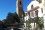 Benassal serà la seu de les XVII Jornades d'Estudi del Maestrat