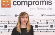 Compromís Benicarló demana l'execució de mesures reals i efectives contra la crisi sanitària amb els 275.000 € de la Generalitat
