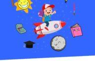Nou concurs de dibuix infantil sobre les festes locals organitzat per l'Ajuntament d'Alcalà-Alcossebre
