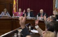 La Diputació destinarà 680.000 euros per a subvencions a entitats vinculades al Benestar Social