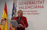 Sanitat confirma 150 nous casos de coronavirus i un total de 930 altes en la Comunitat Valenciana