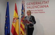 695 altes de pacients amb coronavirus en la Comunitat Valenciana, 455 en els últims tres dies