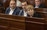 El PP reclama a la Diputació que repartisca test massius entre els municipis de Castelló