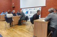 L'Ajuntament de Vinaròs col·labora amb el projecte Atenes de Transferència de l'UJI