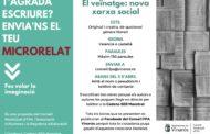L'Ajuntament de Vinaròs convida als veïns a redactar microrelats