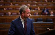 El PP afirma que més de 14.000 castellonencs han perdut el seu treball en l'últim any