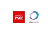 Els Socialistes de Vinaròs i Totes i Tots Som Vinaròs, renuncien al 50% de l'aportació anual als seus grups municipals