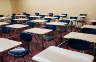 Educació realitza el desplegament de l'avaluació de final de curs