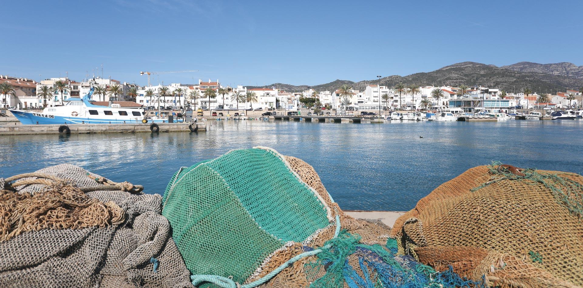 L'Ajuntament d'Alcanar accelera el pagament de prop de mig milió d'euros a proveïdors i subvencions