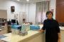 L'alcaldessa de Canet lo Roig reclama més suport de les administracions