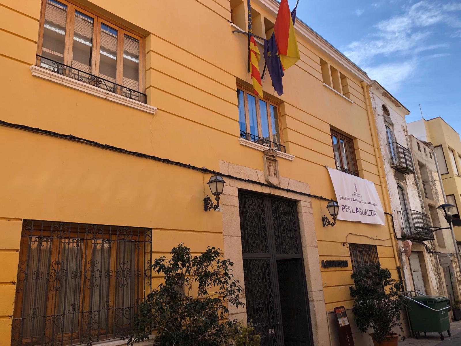 L'Ajuntament d'Alcalà-Alcossebre atén 125 consultes psicològiques durant el confinament