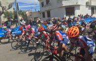 La Covid-19 obliga a suspendre els esdeveniments esportius del mes de maig de Santa Magdalena