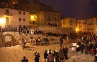 Culla celebrarà les seues festes de primavera en honor a Sant Antoni i Sant Pere Màrtir des de casa
