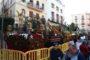 L'Alcalde d'Alcalà-Alcossebre sol·licita tests per a detectar a possibles portadors del coronavirus i frenar la seua transmissió