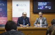 Diputació i CEEI Castelló mantenen oberta la convocatòria del Programa Òrbita fins al 19 de juny