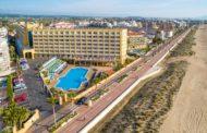 El Gran Hotel Peñíscola llança el seu decàleg de mesures internes per a fer front a l'efecte de la Covid-19