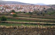 Cultura convoca ajudes per a la protecció i la recuperació de les construccions de pedra seca