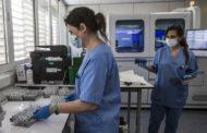 Sanitat notifica 290 nous casos de coronavirus i 390 altes en la Comunitat Valenciana