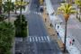 El Mucbe de Benicarló obri les portes coincidint amb el Dia Mundial dels Museus