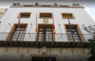 L'Ajuntament de Vinaròs contractarà veïns aturats a través de l'EMCORP