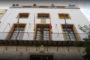 La Comunitat Valenciana suma 271 casos de coronavirus i 358 altes en l'última jornada