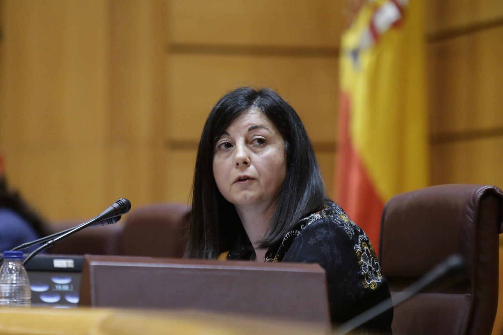 "Edo (PSPV-PSOE): ""La pandèmia ha ensenyat al món la importància del medi rural"""
