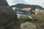 L'Ajuntament de Vinaròs reobrirà dilluns la pista d'atletisme