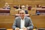Bonig (PP) presenta el Pla Activa Comunitat Valenciana davant la falta de gestió de Puig