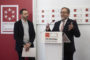 Benicarló suspèn definitivament les Falles 2020