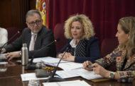 La Diputació assistirà als municipis en l'elaboració de plans de contingència i emergència per a les platges
