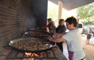 Càlig trasllada el dia festiu de Sant Vicent al 7 de setembre