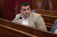 El PP demana que la Diputació done suport a la petició d'ajudes del sector taurí