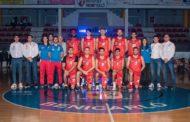 El Club Bàsquet Benicarló continuarà sent equip de LEB Plata