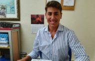 L'Ajuntament de Peníscola activarà els Pressupostos Participatius del pròxim any el 21 de setembre