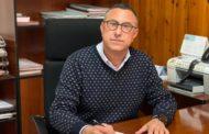 L'alcalde de Tírig recorda que