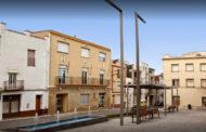 Rossell realitza el pagament dels 29.770 euros assignats pel 'Pla Resistir'