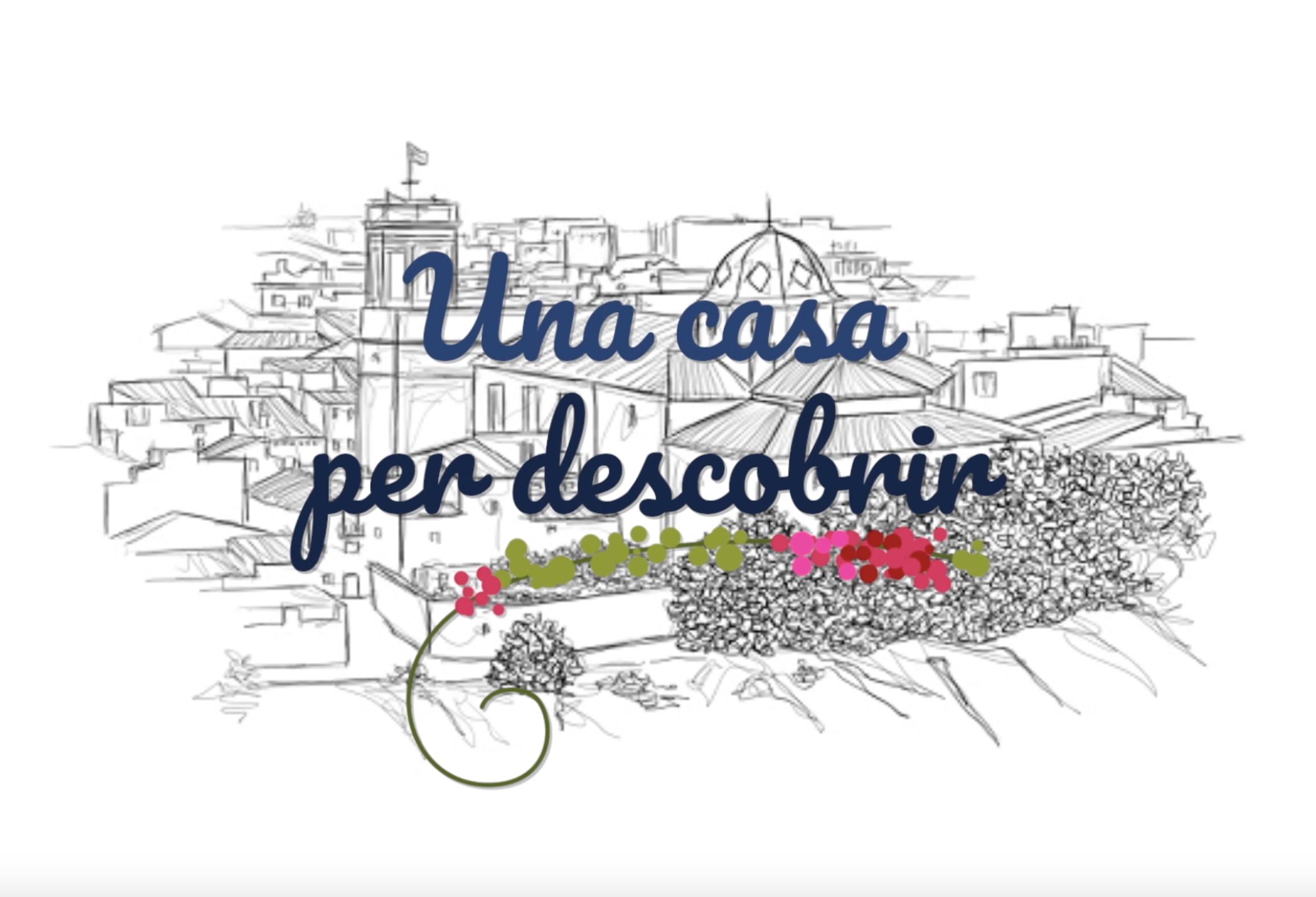 Les Coves edita un vídeoconte per a donar a conéixer la història de la Casa Senyorial Boix Moliner al públic infantil