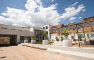 La Biblioteca Trinitari Fabregat d'Alcanar compleix 25 anys